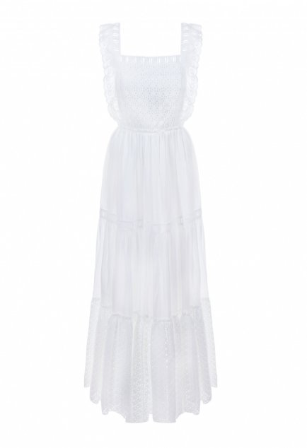 Sukienka Bizuu (1352 zł)
