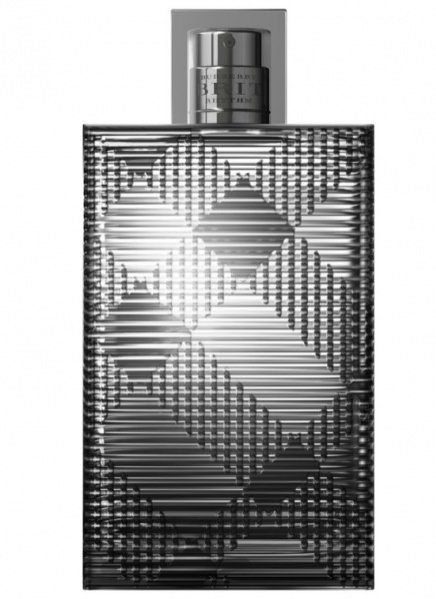 Perfumy Burberry Brit Rhythm
