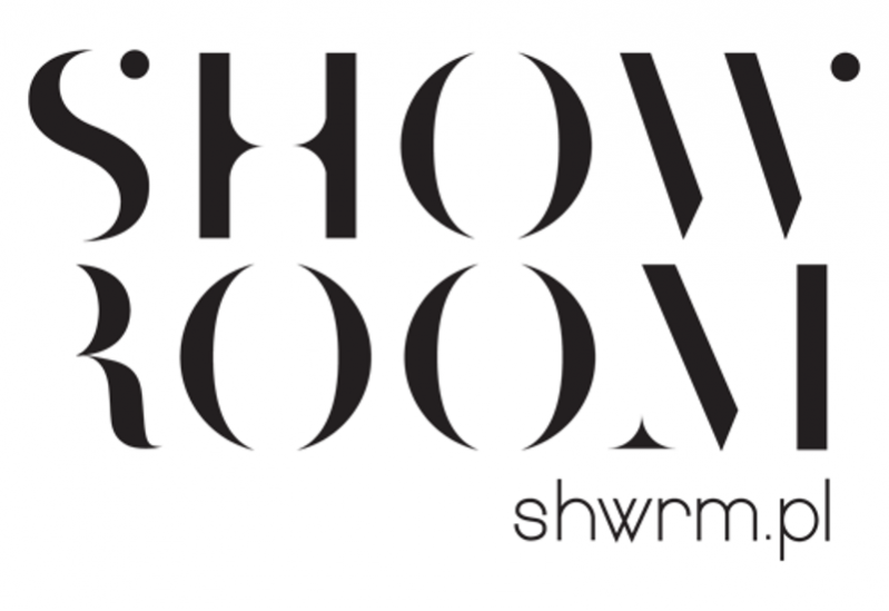 logo shwrm.com