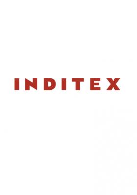 INDITEX – REKORDOWE WYNIKI SPRZEDAŻY 2018