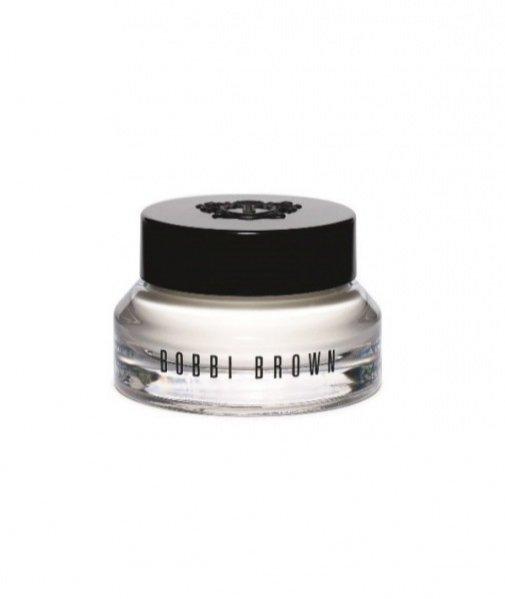 Kosmetyki do pielęgnacji twarzy od Bobbi Brown - Hydrating Eye Cream 15ml/219PLN