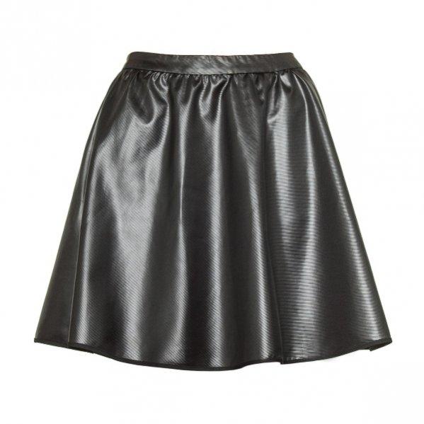 Spódnica z ekskluzywnej limitowanej kolekcji Lidia Kalita dla BoutiqueLaMode.com, 390PLN