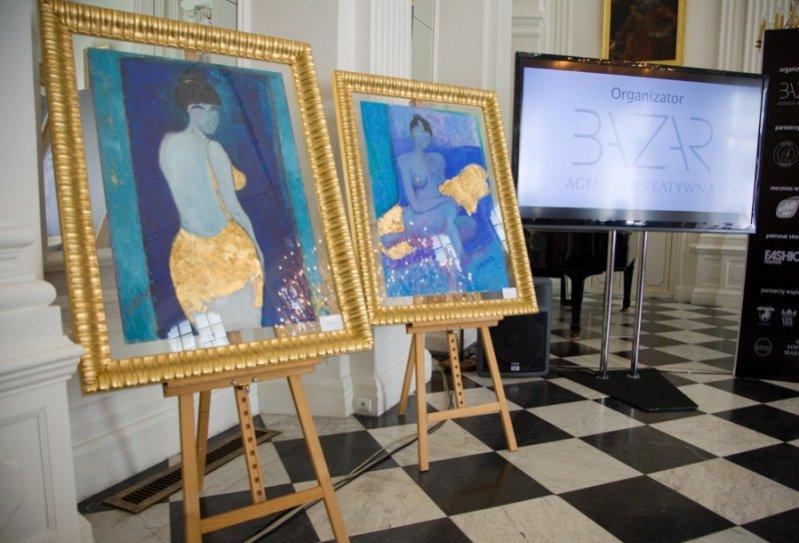konferencja Sopot Art & Fashion Week