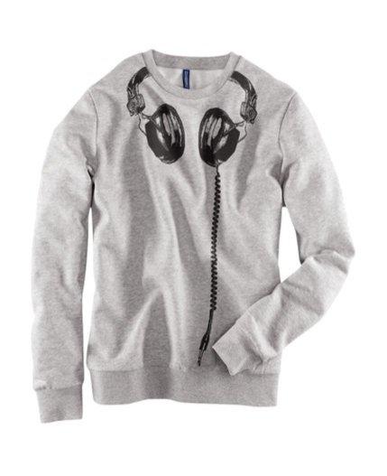 Bluza H&M - 79,90 PLN