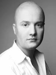 1. Andreas Melbostad