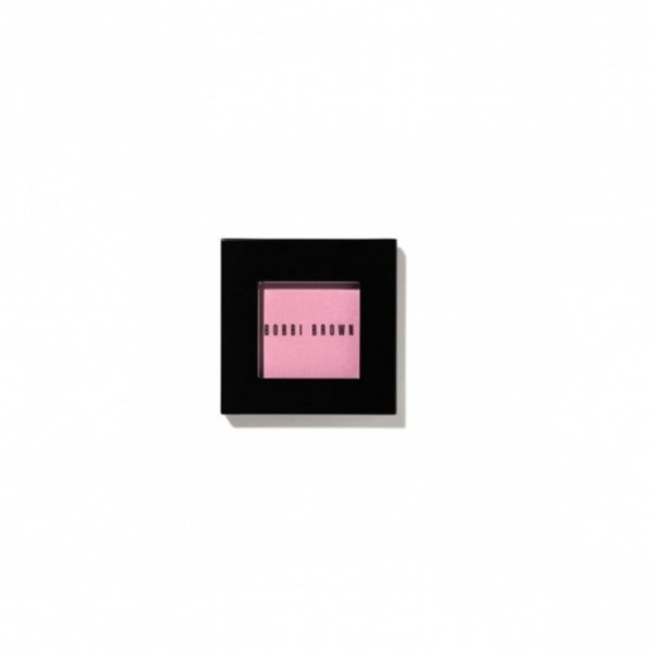 Lilac Rose Bobbi Brown Blush Pastel Pink