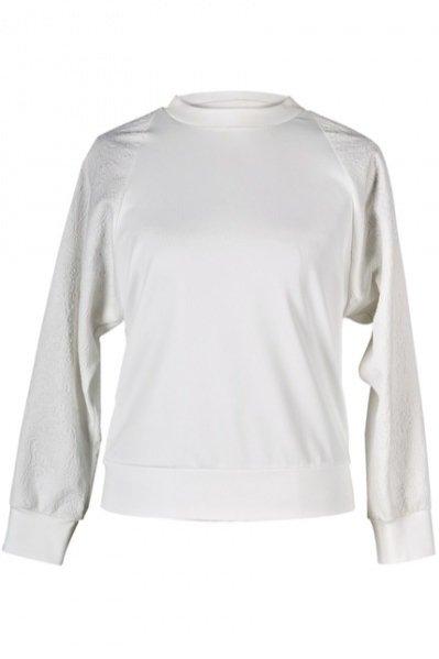 1. Bluza, by Orianne, 239zł