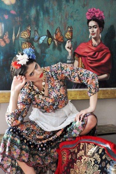 1. Wystawa Doroty Porębskiej w Skandal Bistrobar - 26. czerwca