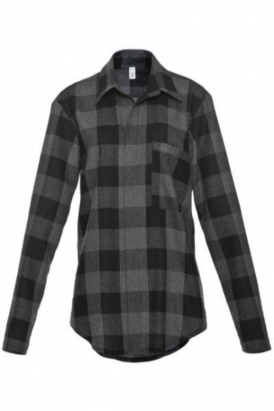 1. Koszula, SI-MI, 390 zł