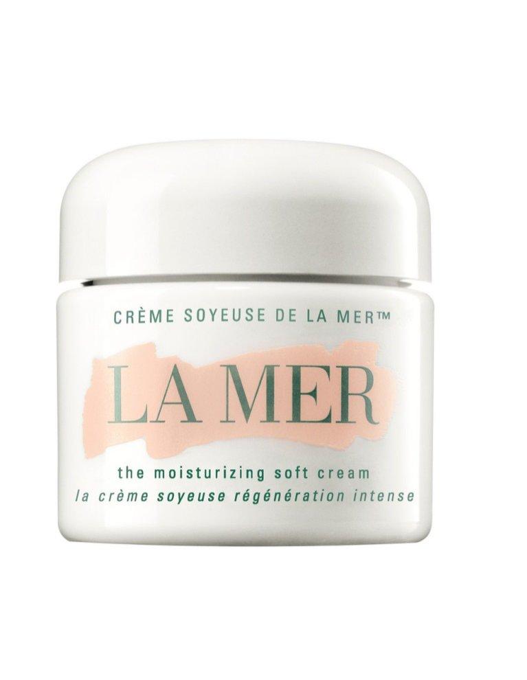 Krem La Mer - ulubiony produkt Chrissy Teigen, Khloe Kardashian, Jessici Hart i Amy  Adams