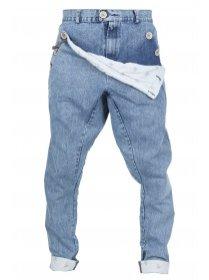 1. Spodnie, MADOX Design