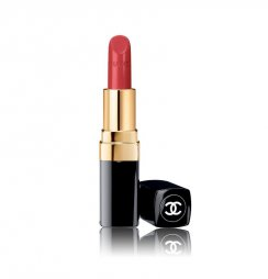 SZMINKA CHANEL ROUGE COCO