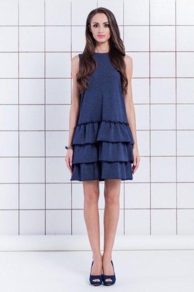 sukienka, Manifiq&Co, 249zł