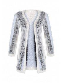 1. Sweter, DUDZIŃSKA