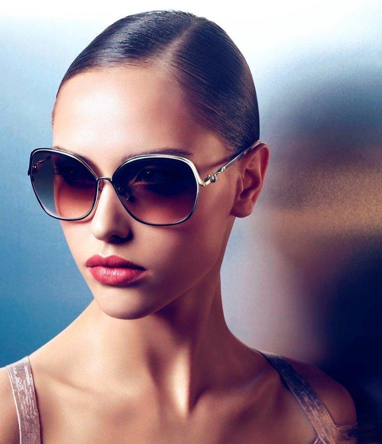 1. Nowe linie okularów Cartier na lato 2016