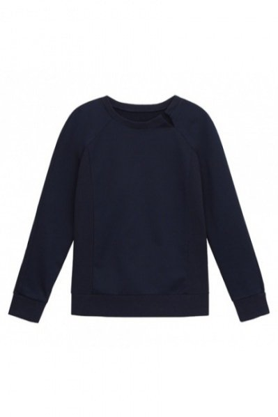 1. Bluza damska, LOUS