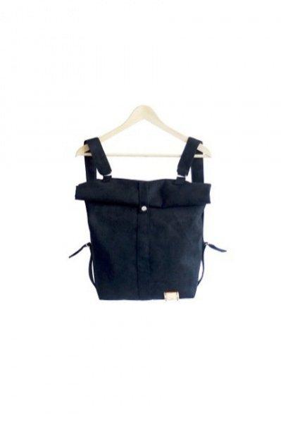 1.Plecak, Damian Szczesny Design, 280zł