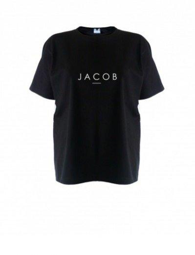 1. T-shirt, JACOB by Jacob Birge
