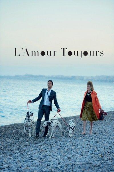 "1. Natalia Vodianova i Adrien Brody w sesji ""L'Amour Toujours"" dla Vogue US lipiec 2015"