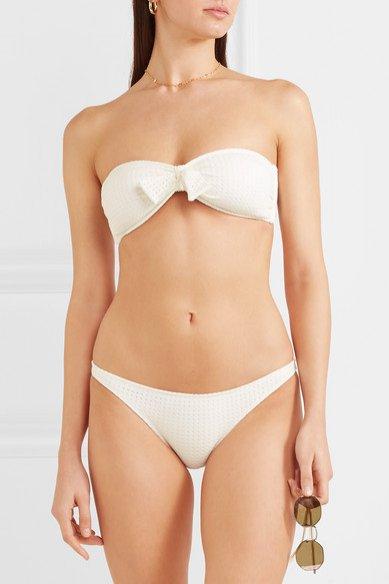 Bikini, Melissa Odabash, 107 euro (dla figury gruszki)