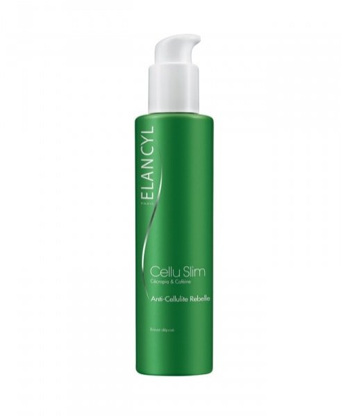 preparat Cellu Slim marki Elancyl - 200 ml 130 PLN