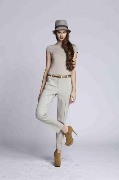 warsztaty stylizacji Glamour&Hexeline