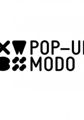 OFERTA PRACY W POP-UP MODO