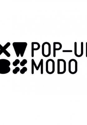 OFERTA PRACY W POP-UP MODO