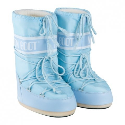 Moon Boot kolekcja zima 2013