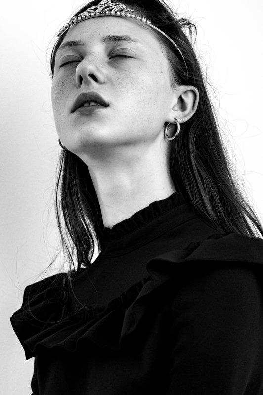 Julia Kuzka