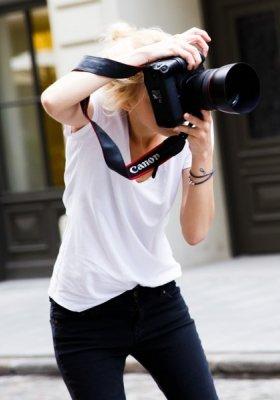 |EXCLUSIVE| ASIA TYPEK – WYWIAD Z UTALENTOWANĄ POLSKĄ FOTOGRAFKĄ