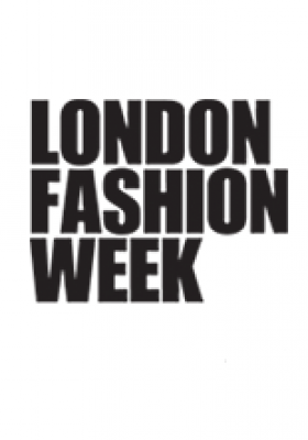 LONDON FASHION WEEK WIOSNA LATO 2017 (PROGRAM)