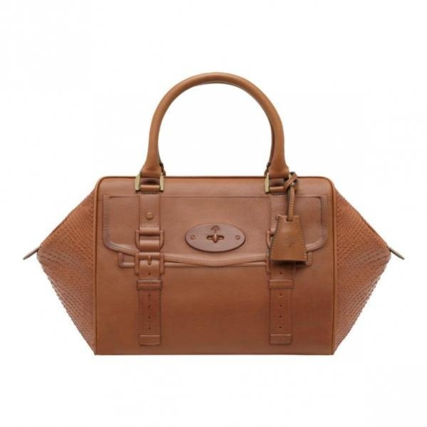 Maisie Bag Mulberry