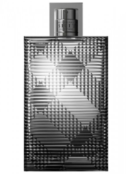 Perfumy Burberry Brit Rhythm, 30 ml 195PLN