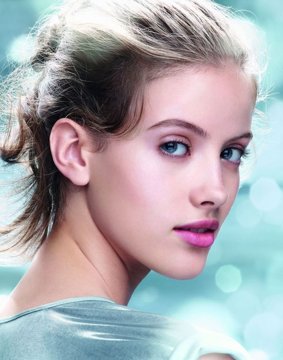 CHANEL Skincare 2017