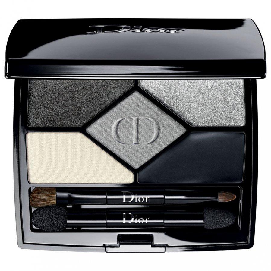 Cienie do powiek, Dior, 275 pln