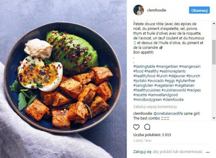 Nutri trendy: bezglutenowa dieta