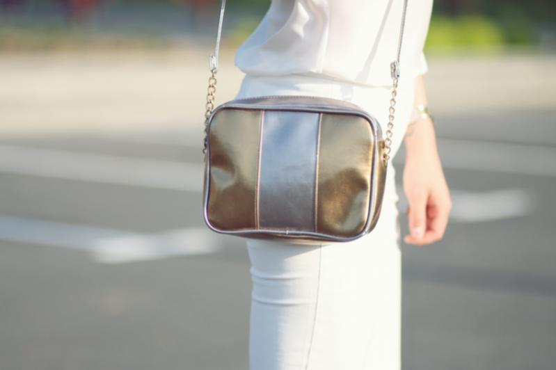 Podszewka Fashion Blog