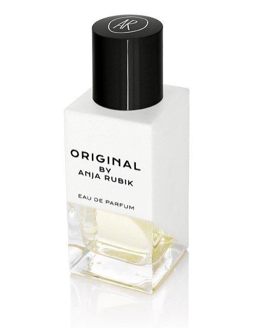 Perfumy Original by Anja Rubik, Inglot - 198 zł