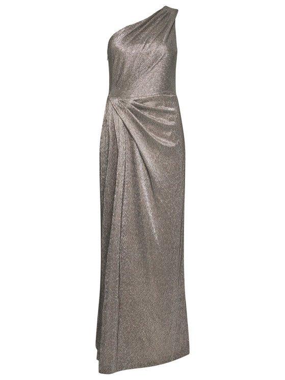Lauren Ralph Lauren, asymetryczna sukienka / 1239 pln