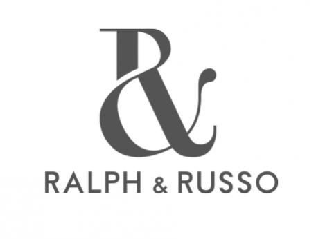 RALPH & RUSSO wiosna lato 201: 15.09.2017: 20:30