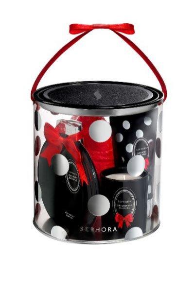Sweet Cake Assortment - Zestaw kosmetyków do pielęgnacji ciała o zapachu ciasteczek - Premium, cena 99,00 PLN