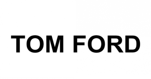 TOM FORD wiosna lato 2018 (6.09.2018: 20:00)