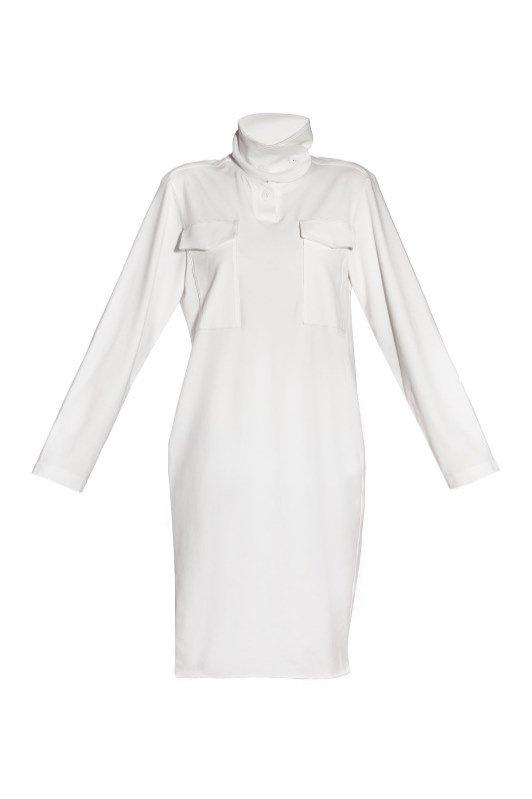 Sukienka Wearso.organic - 380 zł