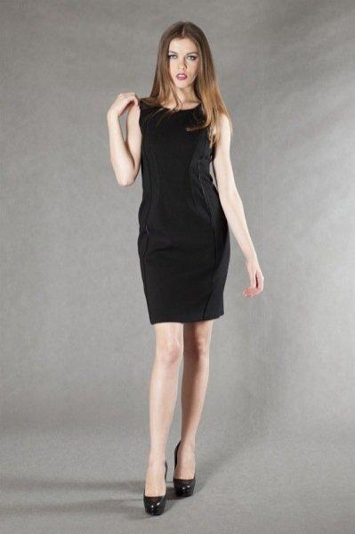 Sukienki Elie Tahari