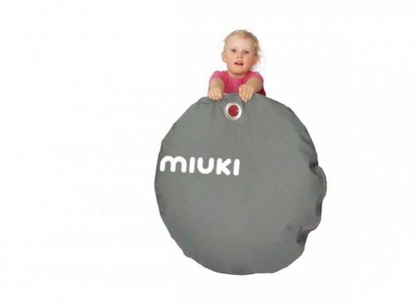 Miłe Meble marki MIUKI www.miuki.pl