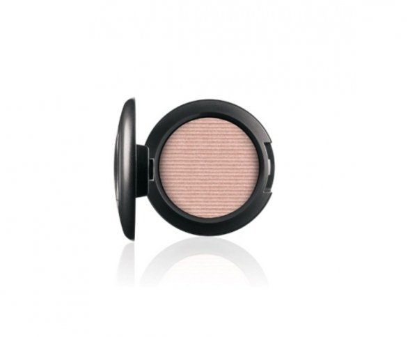 Kolekcja cieni do powiek MAC Metal X Cream Shadow