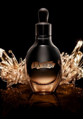 GENAISSANCE DE LA MER - THE SERUM ESSENCE