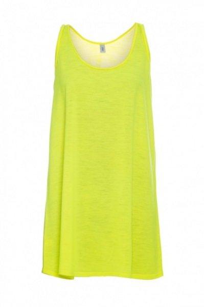 1. SI-MI, sukienka, top