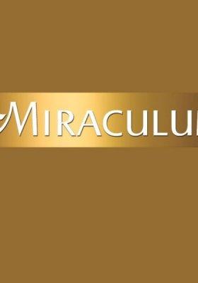 MIRACULUM POWRACA DO GRY NA POLSKIM RYNKU KOSMETYCZNYM